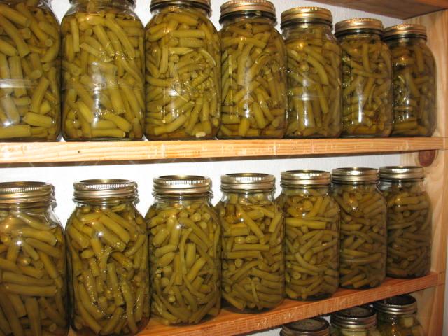 Garden Lakes Food Pantry