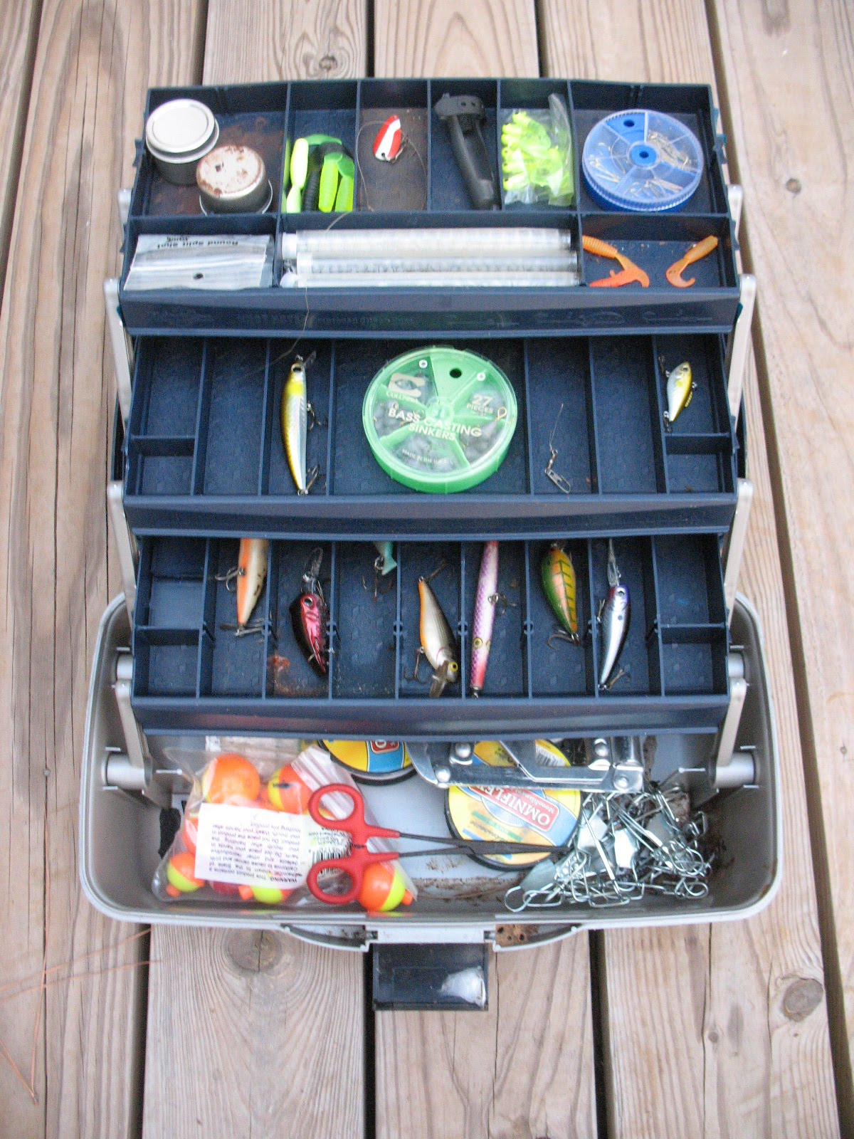 fishing – store bought equipment | sensible survival, Fishing Rod
