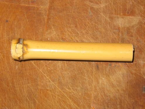02 cane cut to length