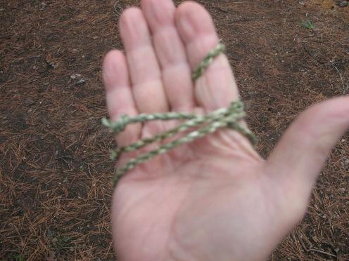 08 cord around hand