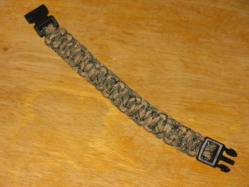 02 cobra bracelet
