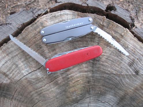 01 knife saws