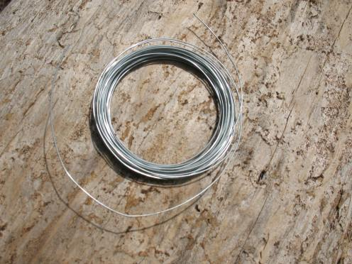 01 snare wire