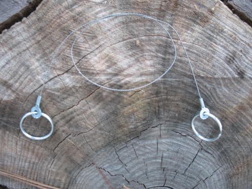 02 wire saw