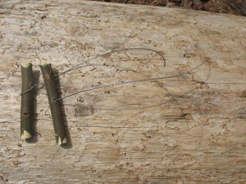 07 broken saw