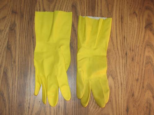 03 playtex gloves