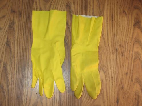 03 playtex gloves