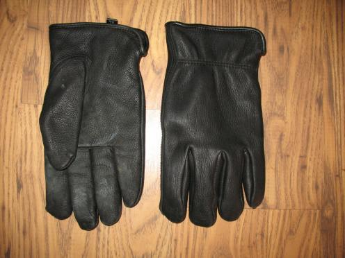 04 winter gloves