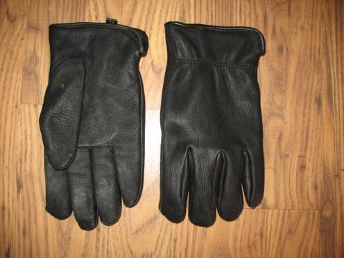 04 winter gloves