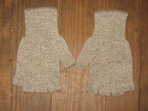 05 rag wool gloves