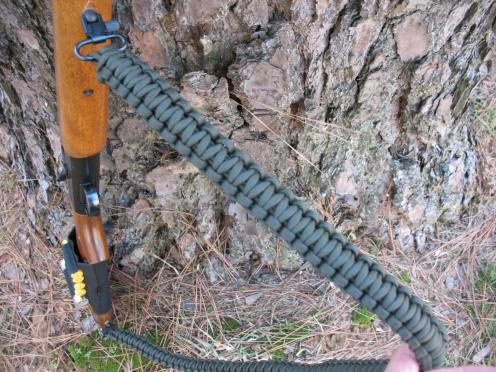 02 cobra sling