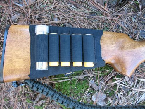 03 shell holder