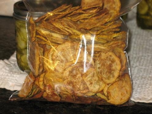 09 chips in bag