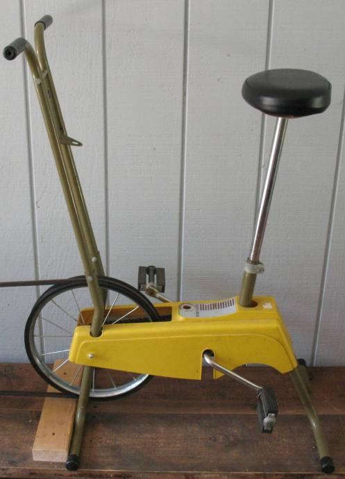 03 sears bike