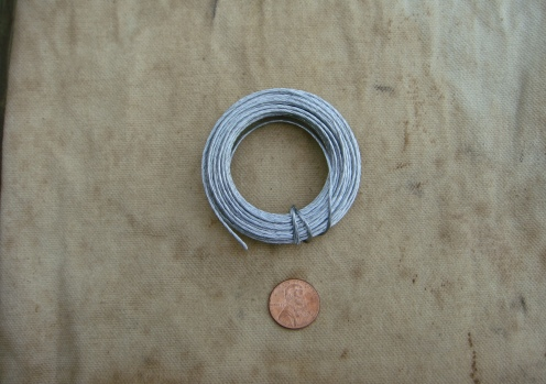 a05-large-wire