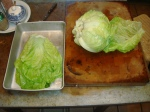 17 remove cabbageleaves