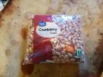 01 bag ofbeans